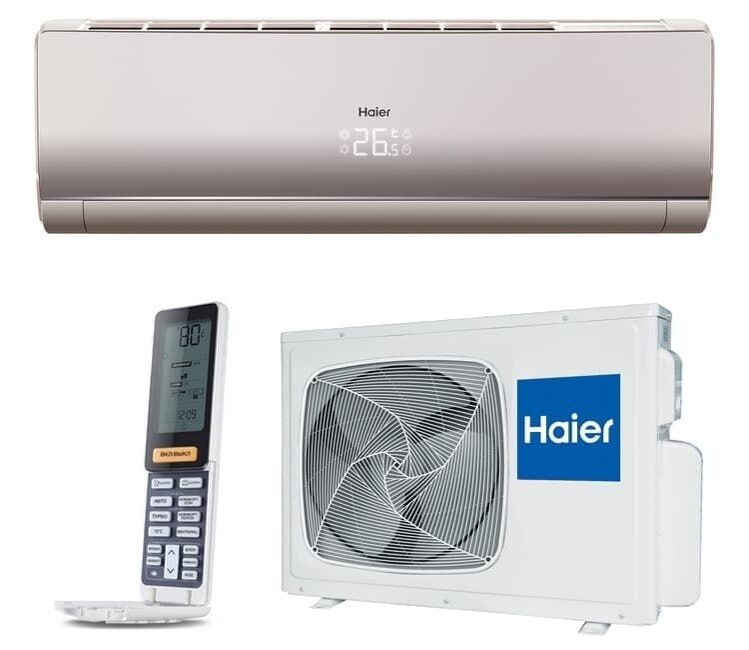 Haier AS12NS5ERA-G/1U12BS3ERA