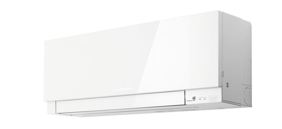 Сплит-система Mitsubishi Electric MSZ-EF42VEW/MUZ-EF42VE